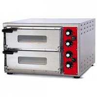 Печь для пиццы FROSTY F66