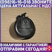 ⭐⭐⭐⭐⭐ Реле поворотов РС410 МТЗ, Т 25 (производство  РелКом)  РС410-3726010