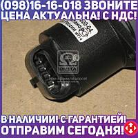 ⭐⭐⭐⭐⭐ Регулятор холостого хода ВАЗ 2112 (пр-во ПЕКАР)