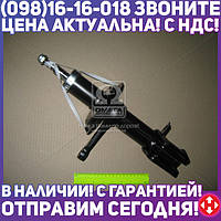 ⭐⭐⭐⭐⭐ Амортизатор ВАЗ 2110, 2111, 2112 (стойка правая) СПОРТ передний (производство  г.Скопин)  2110-2905402-40