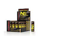 Спецпродукт N1 SHOT (20x60 мл)