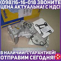 ⭐⭐⭐⭐⭐ Насос водяной FORD TRANSIT/MONDEO 2.0DI/2.0T (Metelli)