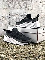 Кроссовки мужские Adidas. ТОП КАЧЕСТВО !!! Реплика , фото 1