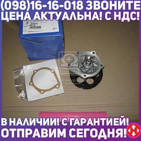 ⭐⭐⭐⭐⭐ Насос водяной (производство  AISIN) ТОЙОТА,КОРОЛЛA,ПAСЕО,СТAРЛЕТ, WPT-107