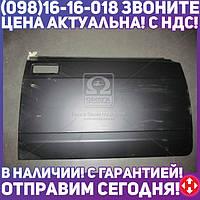 ⭐⭐⭐⭐⭐ Панель двери передняя правая ВАЗ 2104, 2105, 2107 (производство  Экрис)  21050-6101014-00