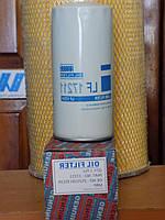 Фильтр масляный Е-3 для автобуса Эталон
