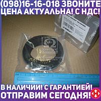 ⭐⭐⭐⭐⭐ Подшипник опоры амортизатора SKODA OCTAVIA, VOLKSWAGEN CADDY, PASSAT 99- (RIDER) RD.3438865401