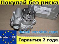 Насос ГУР AUDI A4 95-01, VW PASSAT 88-96 (RIDER)