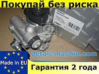 Насос ГУР AUDI A4 95-01, VW PASSAT 96-00 (RIDER)