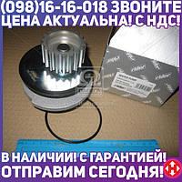 ⭐⭐⭐⭐⭐ Насос водяной ДЕО LANOS 97- (1.6L) (RIDER)  RD.150169001