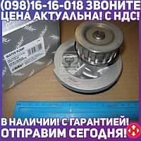 ⭐⭐⭐⭐⭐ Насос водяной OPEL KADETT D, E 79-89, CORSA A 82-90 (RIDER) RD.150165333