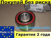 Подшипник ступицы FIAT DOBLO 01-  передн. (без р/к) (RIDER)