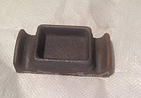 Подушка рессоры 2ПТС-4 ( верхняя )