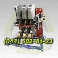 Выключатель автоматический АВМ-4