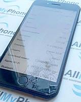 замена стекла iphone 5 сумы