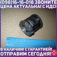 ⭐⭐⭐⭐⭐ Сайлентблок рычага ХЮНДАЙ MATRIX 01- задний мост с обеих сторон (производство  PMC)  PXCBA-005T