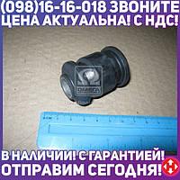⭐⭐⭐⭐⭐ Сайлентблок PMC  PXCBA-019S