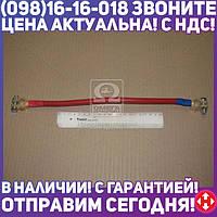 ⭐⭐⭐⭐⭐ Перемычка АКБ 35 мм кв.(латунь) (Украина)  12635
