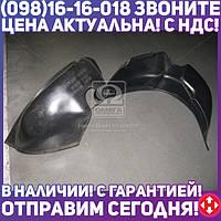 ⭐⭐⭐⭐⭐ Локер ВАЗ 2170 ПРИОРА задний (лев.+прав.)