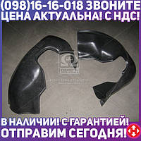 ⭐⭐⭐⭐⭐ Локер ВАЗ 2170 ПРИОРА передний (лев.+прав.)