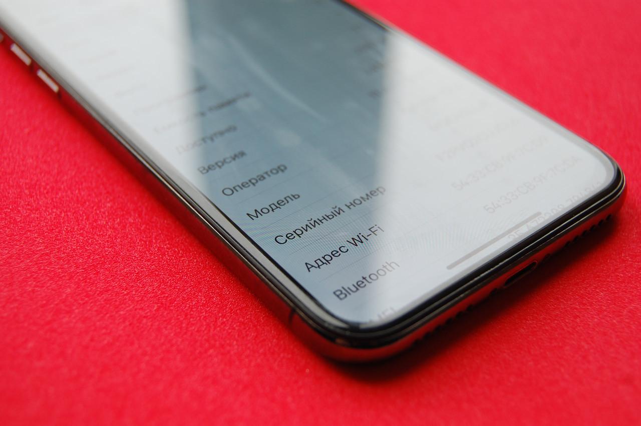 айфоны в харькове адреса