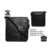 Шкіряна сумка 788-PDM