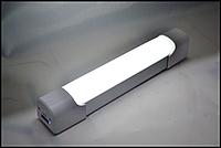 Лампа Led+Power bank 5200mAh НА МАГНИТАХ, фото 1