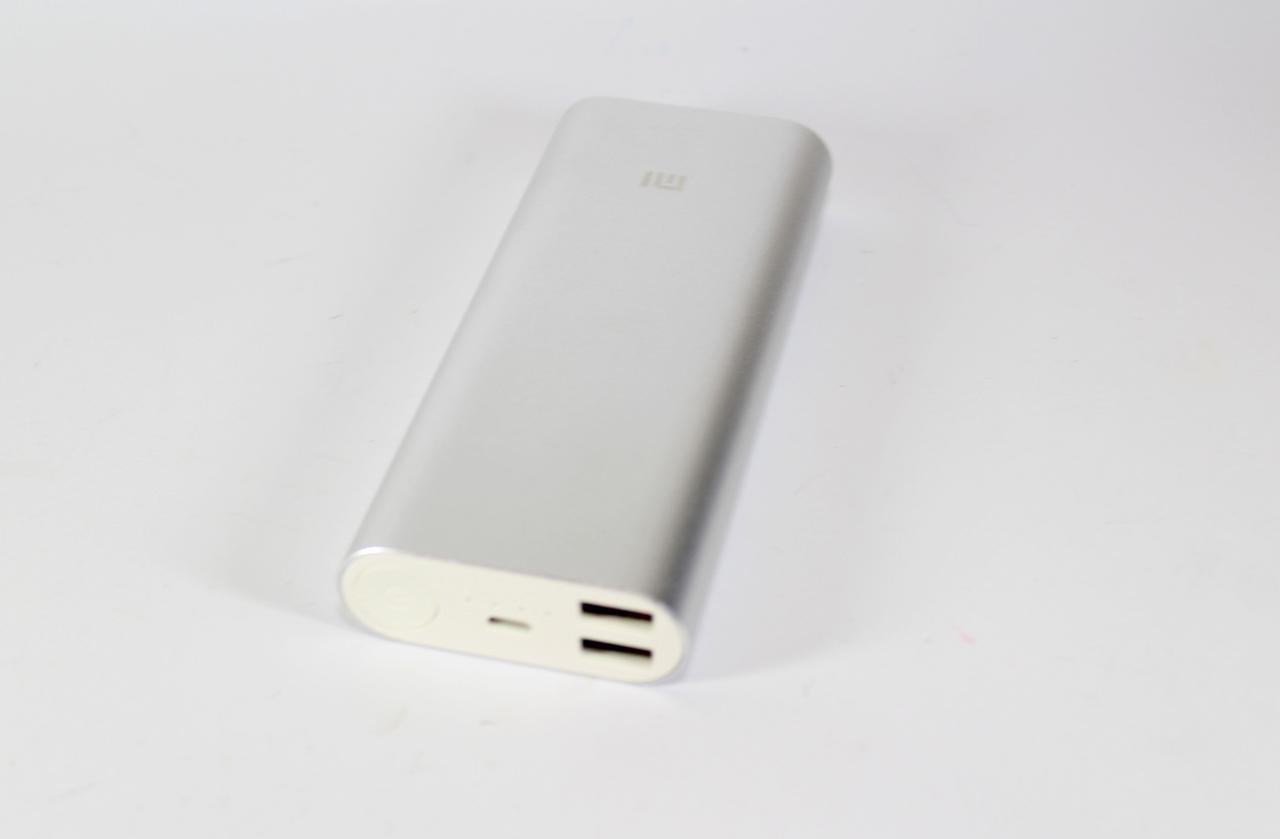 Мобільна Зарядка POWER BANK M5 16000 mAh