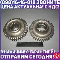 ⭐⭐⭐⭐⭐ Шестерня реверс-редуктора ведомая ДТ 75, Z=37 (производство  МЗШ)  77.58.117