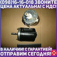 ⭐⭐⭐⭐⭐ Привод вентилятора ЗАЗ, ТАВРИЯ (производство  г.Калуга)  191.3730-01