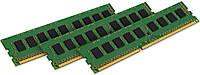 Память DDR3-1600MHz 4Gb PC3-12800 (Intel/AMD) разные производители