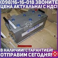 ⭐⭐⭐⭐⭐ Аккумулятор 190Ah-12v ISTA Professional Truck заливной (518Х240Х242), R, EN 1150  5237119