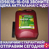 ⭐⭐⭐⭐⭐ Масло Автопромывочное Кама Ойл МПА-2 (Канистра 4л)