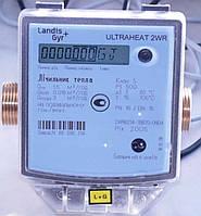 Ультразвуковой счетчик ULTRAHEAT T350/2WR6