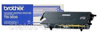 Заправка картриджа Brother TN-3030 для DCP-8040, HL-5140, 5150, 5170, MFC-8120, 8220, 8440, 8640D, 8840