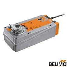 Електропривод повітряної заслінки Belimo(Белімо) EF230A