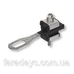SO80S анкерный зажим 4x(16-35) мм² Ensto