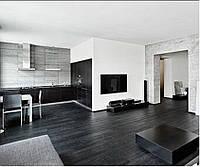 Услуги по ремонту квартир, домов, коттеджей, офисов в Киеве.