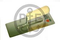 Кельма для нанесения и полировки венецианских штукатурок 825/I