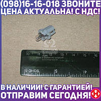 ⭐⭐⭐⭐⭐ Лампа 24V BAX24V 1,2W BAX8,3s Grey (производство  Philips)  13597CP