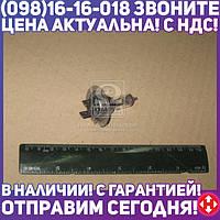 ⭐⭐⭐⭐⭐ Лампа H7 24V 70W PX26d (производство  Narva)  48728C1