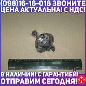 ⭐⭐⭐⭐⭐ Лампа R2галоген 24V 75/70W P45t (производство  Narva)  48894C1