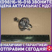 ⭐⭐⭐⭐⭐ Лампа R2галоген 24V 100/90W P45t (производство  Narva)  48994C1