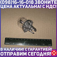 ⭐⭐⭐⭐⭐ Лампа R2 24V 55/50W P45t (производство  Narva)  49321C1