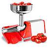 Соковыжималка для томатов NEW OMRA Spremy 850M