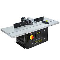 Стационарный фрезерный станок TITAN PFS40