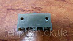Мікровимикач ВП-65-2111