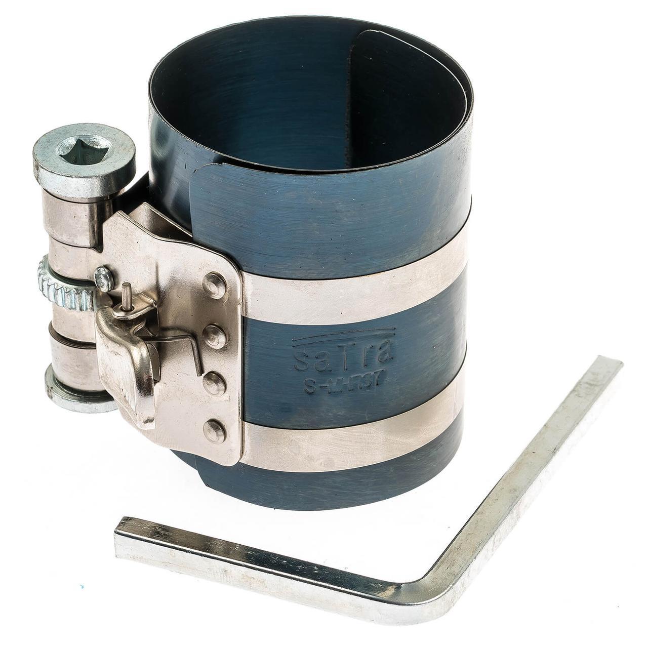 Оправка поршневых колец 90-175 мм SATRA S-MHR37