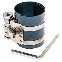 Оправка поршневых колец 90-175 мм SATRA S-MHR37, фото 1