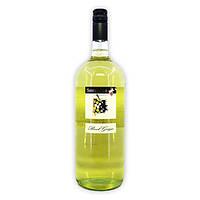Вино Serenissima Pinot Grigio IGT Veneto, 1.5 l